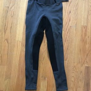 Other - Kerrits Equestrian riding pants
